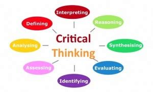 Mathematical Reasoning- Level G by The Critical Thinking