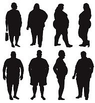 Childhood obesity in america research paper