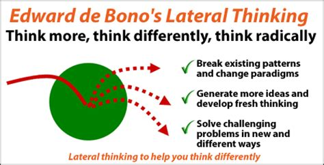 Mathematical reasoning critical thinking company